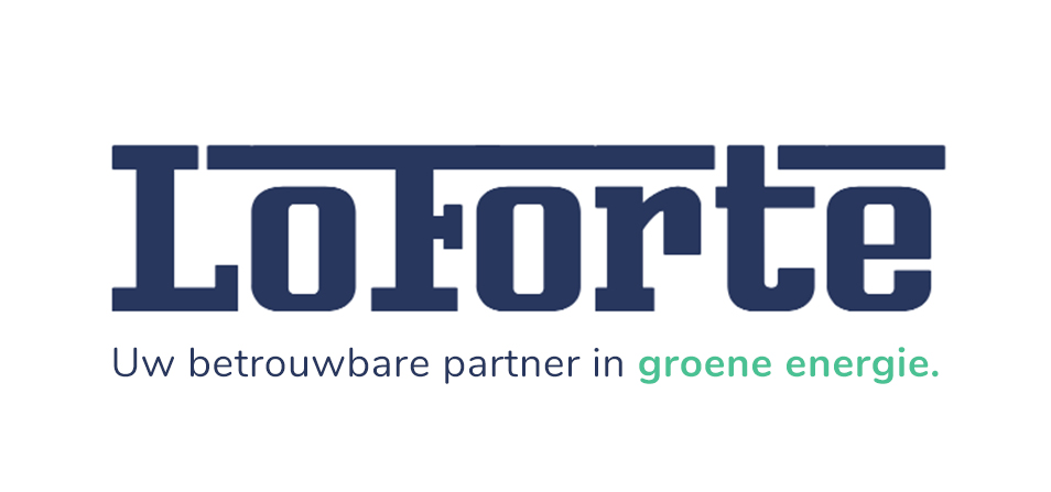 Loforte Green Energy